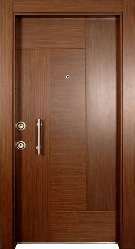 wooden door design. Puerta de madera. Stratum Floors. www.stratum .