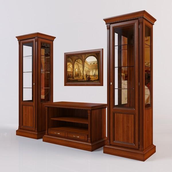 Wood furniture designs | Hawk Hav