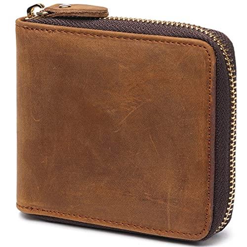 Zip Wallet: Amazon.c